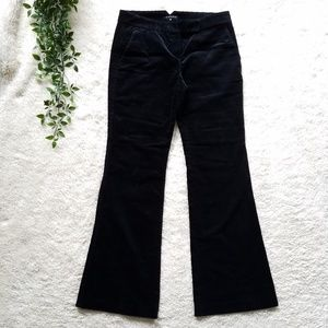 Theory Corduroy Trousers